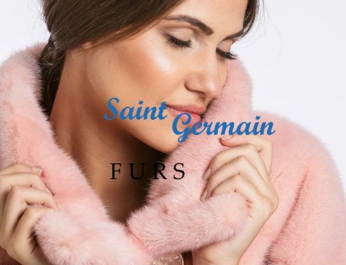 SaintGermain Furs