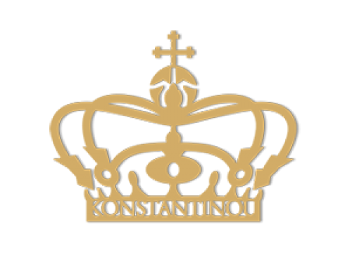 Konstantinou Furs