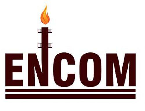 Encom.com.gr