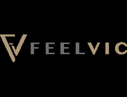 FEELVIC