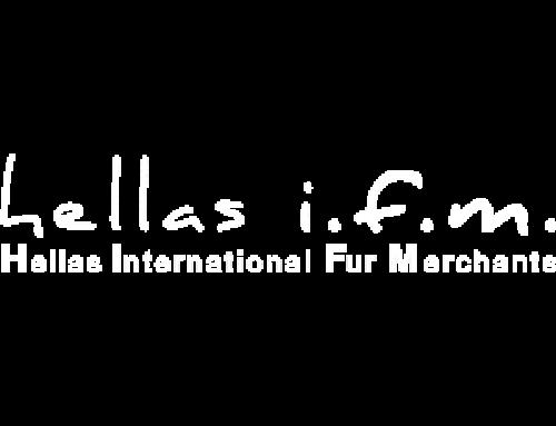 HELLAS I.F.M.