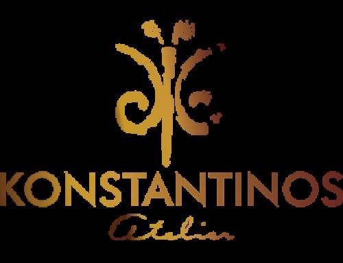 Konstantinos Atelier