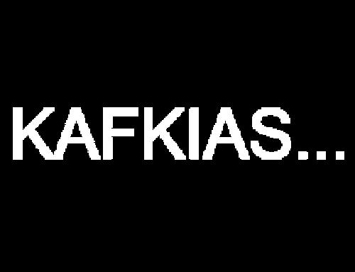 Kafkias shop