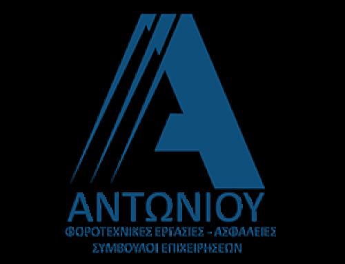 Andant.gr