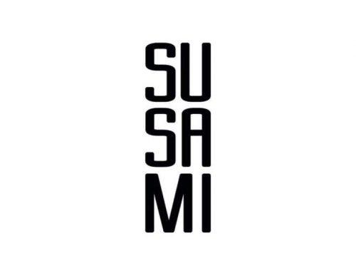 Susami