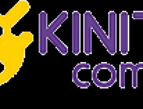 kinito.com.gr